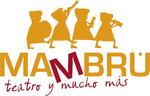 Los títeres de Mambrú